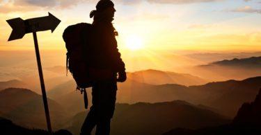 Rüyada Yolculuğa Çıkmak İçin Hazırlanmak