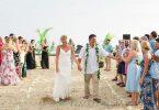 Rüyada Aileyle Davul Zurnalı Düğün Görmek