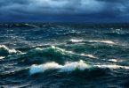 Rüyada Deniz ve Balık Görmek