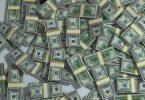 Rüyada Bir Deste Para Görmek