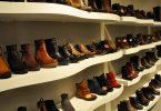 Rüyada Ayakkabı Mağazası Görmek