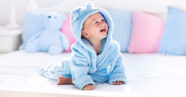 Rüyada Bebeğin Düştüğünü Görmek