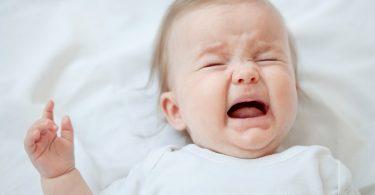 Rüyada Bebek Ağladığını Görmek