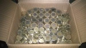 Rüyada Gümüş Para Bulduğunu Görmek