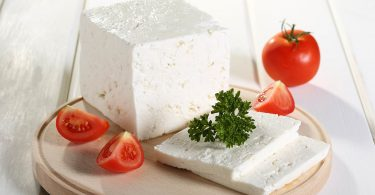 Rüyada Peynir Satmak