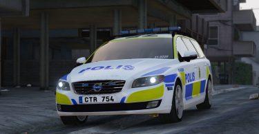 Rüyada Polisi Aramak