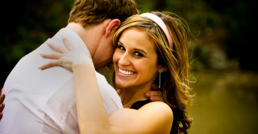 Rüyada Sevgili Olduğunu Görmek