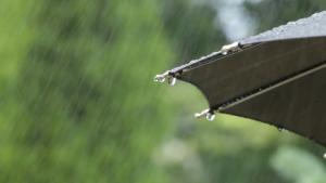 Rüyada Kırık Siyah Şemsiye Görmek