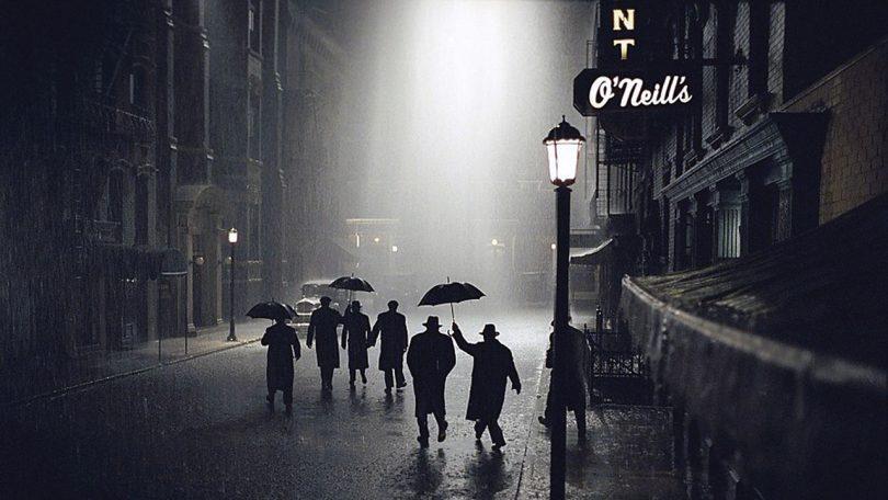 Rüyada Siyah Şemsiye Görmek
