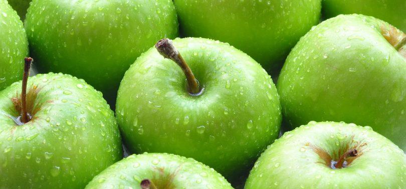 Rüyada Yeşil Elma Toplamak