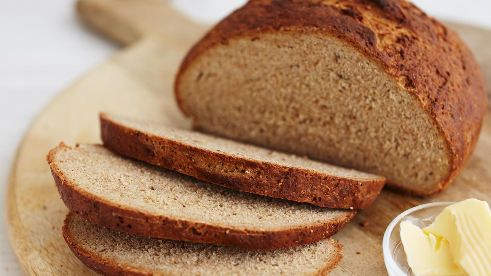 Rüyada Tuvalette Pişmemiş Ekmek Görmek