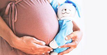 Rüyada Başka Birini İkizlere Hamile Görmek