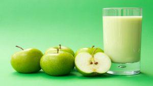 Rüyada Yeşil Elma Armut Toplamak