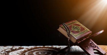 Rüyada Kuran Sesi Duymak
