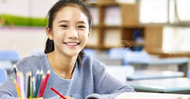 Rüyada Öğrenci Olduğunu Görmek
