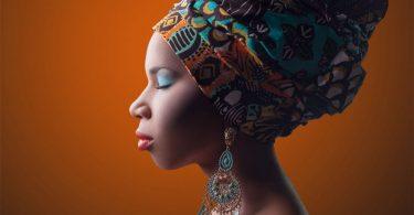 Rüyada Zenci Kadın Görmek