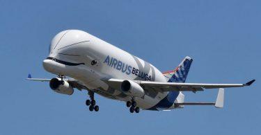 Rüyada Uçağın Uçtuğunu Görmek