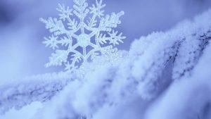 Rüyada Kar Buz Temizlemek