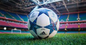 Rüyada Büyük Futbol Maçı Görmek