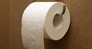 Rüyada Tuvalette Kaka Yaptığını Rahatladığını Görmek