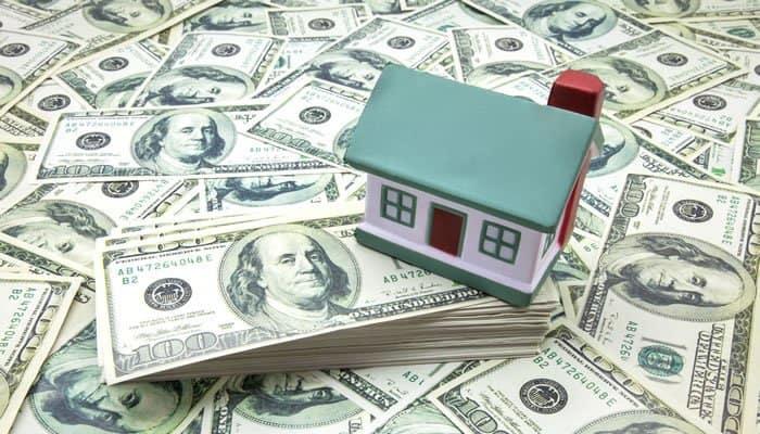 Rüyada Desteyle Para Görmek ve Bankaya Yatırmak