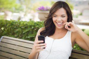 Rüyada Telefona Eski Sevgiliden Mesaj Gelmesi