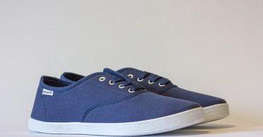 Rüyada Mavi Ayakkabı Giymek