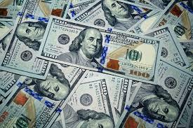 Rüyada Desteyle Para Görmek ve Çalmak