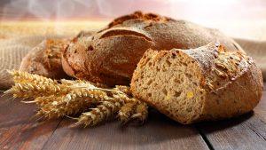 Rüyada Kaymaklı Ballı Ekmek Yemek