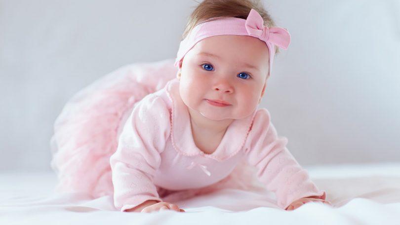Rüyada Bebek Düşmesi Görmek