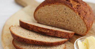 Rüyada Kuru Ekmek Yemek