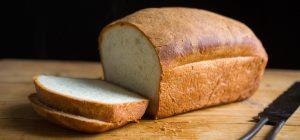 Rüyada Mezarda Ölüye Ekmek Vermek
