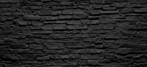 Rüyada Pahalı Siyah Taş Görmek