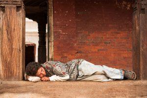 Rüyada Parasız Fakir Olduğunu Görmek