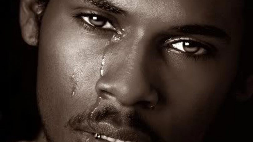 Rüyada Ağlayan Birini Teselli Etmek
