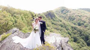 Rüyada Düğünde Ağlayan Gelin Görmek