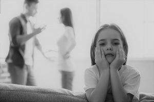 Rüyada Kızla Tanışma