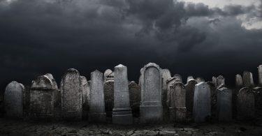 Rüyada Babanın Mezarını Görmek