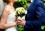 Rüyada Bekar Birinin Evlendiğini Görmek