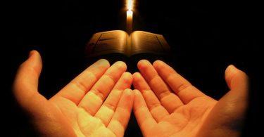 Rüyada Birine Allah Razı Olsun Demek