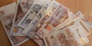 Rüyada Borç Para Vermek