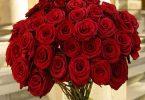 Rüyada Çiçek Koklamak
