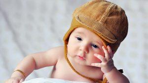 Rüyada Küçük Erkek Bebek Kucağına Almak