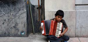 Rüyada Fakir Olduğunu Hastalandığını Görmek