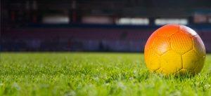 Rüyada Futbol Maçı Düzenlediğini Görmek
