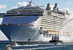 Rüyada Gemi Olduğunu Görmek
