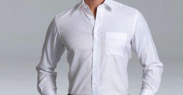 Rüyada Gömlek Satın Almak