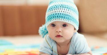 Rüyada Hamile Kadının Erkek Bebek Görmesi
