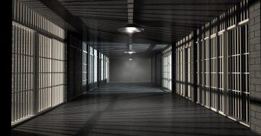 Rüyada Hapisten Çıktığını Görmek