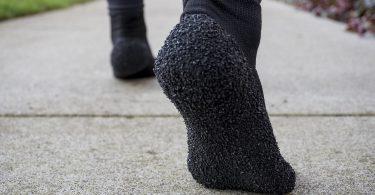 Rüyada ıslak Çorap Görmek